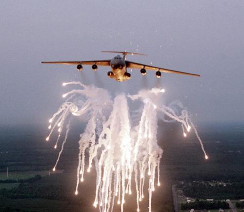 Firing Flying Vehicles 1190576163 a2c3517faa