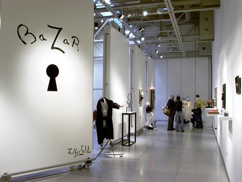 galeria5 por zukerfeld.