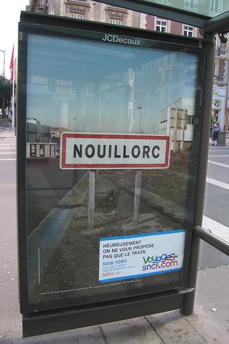 Nouillorc Nouillorc