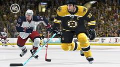 NHL08_NG_Bost_Chara