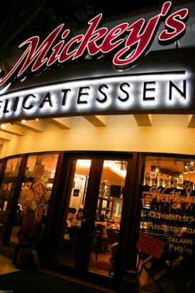 Mikey's Delicatessen-16.jpg