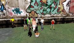 group shot2