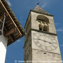 Val Bregaglia 5_2010 09 04_9528
