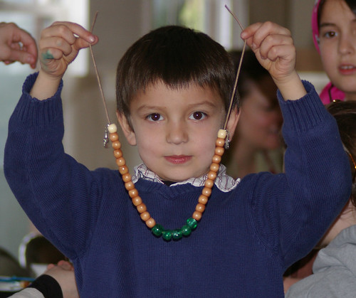 Children for Charity