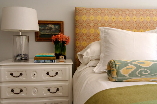 m.design interiors bedroom