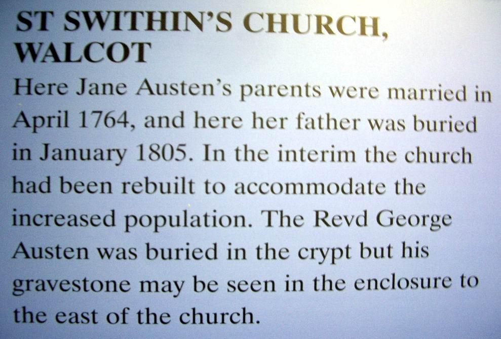 061029.044.Somset.Bath.25 Gay St.Jane Austen Centre