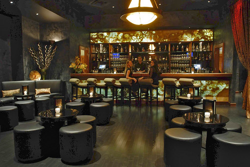 Mehndi Morristown Menu : Nj dining mehtani restaurant group mehndi ming ii