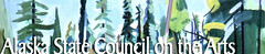 Alaska State Council on the Arts