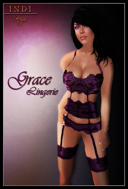 Grace Lingerie