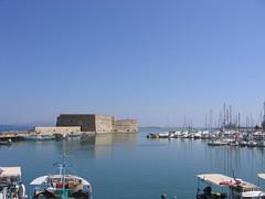 Creta 2007 008