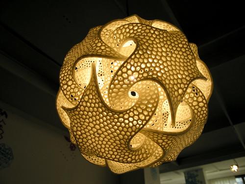 Designmai 30 Bathsheba Grossman - Quin.mgx by watz