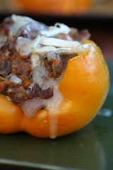 Stuffed Peppers 3