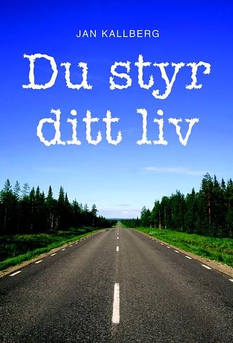Dagens citat (19 juni -07) by samzodiac.