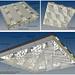 roof module 2