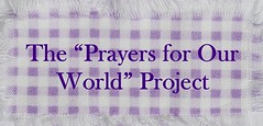 prayersproject