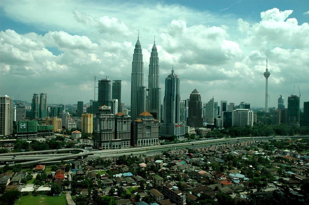 Kuala Lumpur samsi53 001