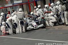 [運動] 2007年F1加拿大站 (37)