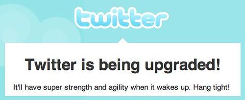 twitter-upgrade.jpg