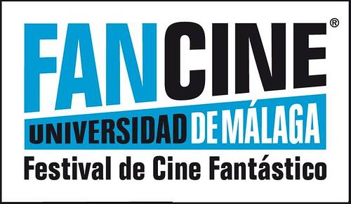 Fancine - Festival de Cine Fantastico