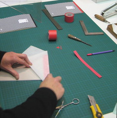 cotillons per il secondo compleanno di FNl, di FNs e di FNa, Milano, 15.10.2010; Professione Libro, 1