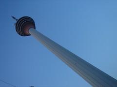 Menara KL