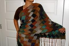 Sari Style 2