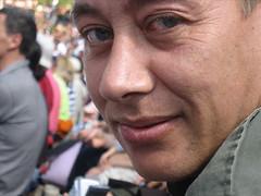 Kaltenberger Ritterspiele Ritterturnier 2007 Bilder Fotos
