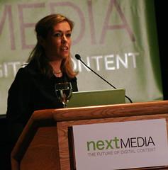 nextMEDIA 2007