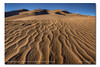 Great Sand Dunes National Park. Looking Toward Star. 10-19-2010 by bruce.ellingson