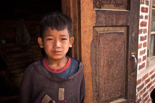 Myanmar (Burma) 011