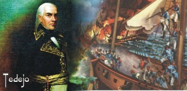 11Ago - Bolivar, Padre Libertador. Bicentenario - Página 2 787091185_6345551149