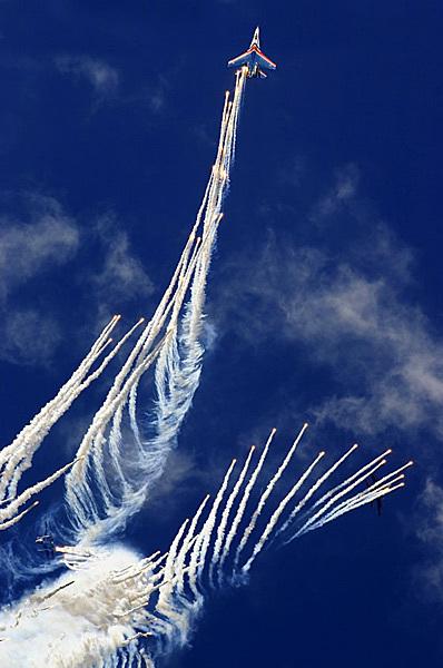 Firing Flying Vehicles 1190586397 4a49596530 o