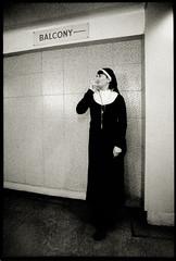 Smoking Nun 2003