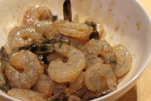 seabugs