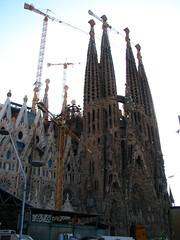 Que deia Dilluns de Barcelona?