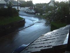 070716-floods017