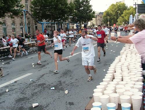 JPMorgan Chase Corporate Challenge 2007 (13)