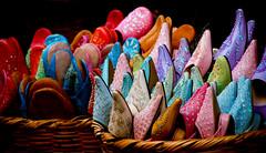 Basketful of Joy