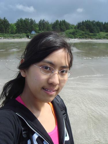 2007-Camp-051