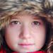 Eskimo Feeling