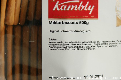 Schweizer Militärbiscuit 0_2010 11 02_0506