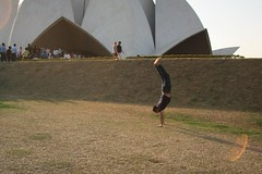 Delhi_030109_0087