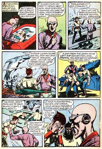 Planet Comics 44 - Mysta (Sept 1946) 01