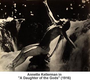 Kellerman_1916