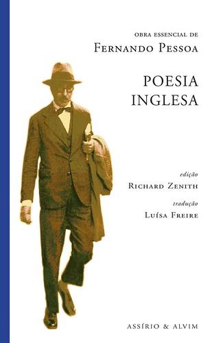 Pessoa_Poeta_ingles_poesia_inglesa