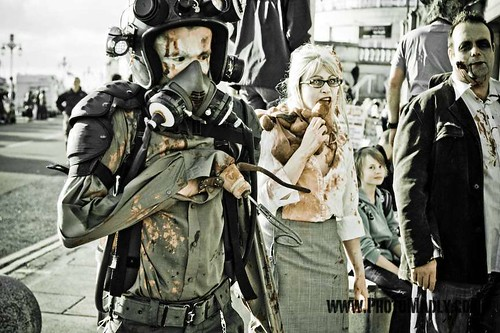 Zombie Walk-4443wtmk