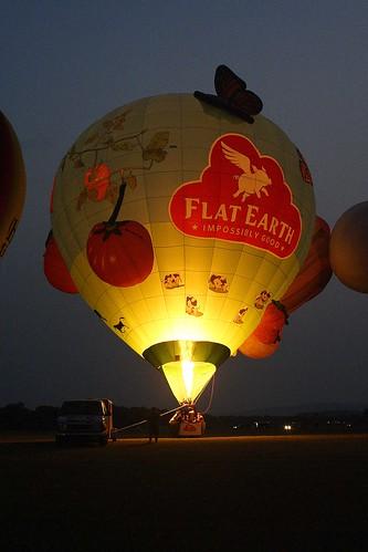 balloonfest_6363.jpg