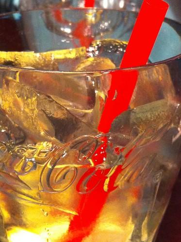 cokeglass