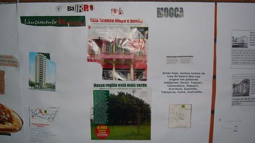 BOSCHanamaco 025
