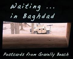 waiting-in-baghdad